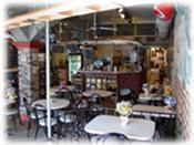 Frankenmuth Kaffee Haus company
